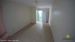 Apartamento para alugar Terceira Avenida Blocos 518A/680A