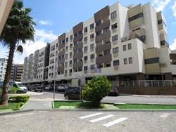 Apartamento para alugar CCSW 2   Apartamento Residencial para locação, Sudoeste, Brasília - AP0017.
