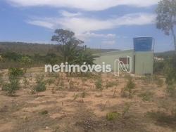 Rural à venda ESTANCIA PARAISO   GO-239 KM 12 - Alto Paraíso de Goiás