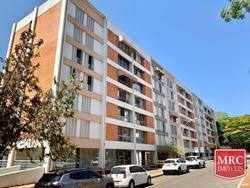 Apartamento para alugar SQS 112 Bloco I   112 Sul - 160m2 - 4 quartos/2 suítes