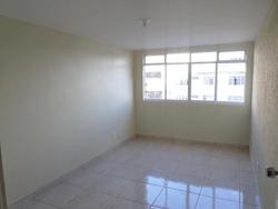 Apartamento para alugar CNC 3