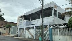 Casa à venda Rua  20