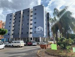 Apartamento à venda QI 23 Lote 10   Apartamento reformado , ótimo condomínio fechado  Guará II/DF