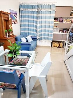 Apartamento à venda Av das Araucárias  , Res Arquipélago de Abrolhos
