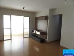 Apartamento para alugar Quadra 102   Atlântico Norte Quadra 102 enorme 02 quartos com 88 m² em Águas Claras - Brasília DF