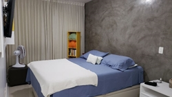 Apartamento à venda SQNW 108 Bloco G   SQNW 108 - 2 Quartos sendo uma Suíte, vaga e box