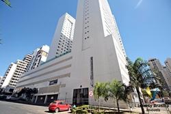 Apartamento para alugar Rua  24 Apto duplex 58m², 1 suite,  vista livre, lazer completo. , La Belle Maison Personalisee