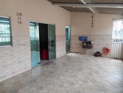 Casa à venda QR 210 Conjunto 12 PRÓXIMO A CAIXA ECONÔMICA/ POTIGUAR   BEM LOCALIZADO,  PREÇO SENSACIONAL ACEITA,  PERMUTA APTO 3 QTOS