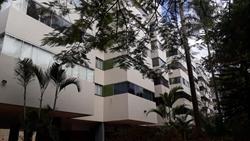 Apartamento à venda SQN 310 Bloco A Excelente localização  Vista Livre