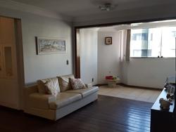 Apartamento à venda SQSW 304   andar alto - nascente