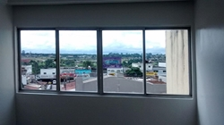 Apartamento para alugar Terceira Avenida Área Especial 2  , HOZANA