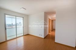 Apartamento à venda Quadra 301 Conjunto 7  , via tropical