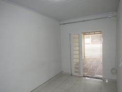 Casa para alugar QR 414 Conjunto 10