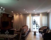 Apartamento à venda Quadra 209 Art Life Graúna 3 garagens , Art Life Graúna andar alto, vista livre. lazer completo, 3 vagas de garagem soltas