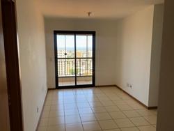 Apartamento para alugar Quadra 301 Conjunto 2