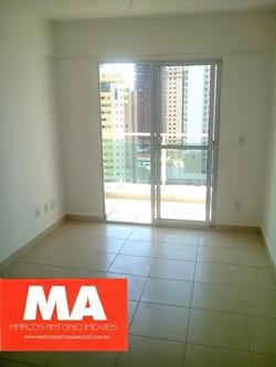 Apartamento à venda Rua  36 EXCELENTE LOCALIZAÇÃO , TOP LIFE EXCELENTE NEGÓCIO PARA MORAR OU ALUGAR.