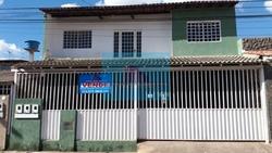 Casa para alugar QNP 30 Conjunto R   TAMBÉM AVALIAMOS E ALUGAMOS O SEU IMÓVEL