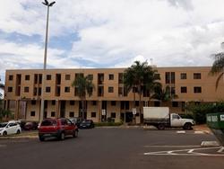 Apartamento para alugar CA 02 EXCELENTE LOCALIZAÇÃO! , MAISON DO LAGO ÓTIMA LOCALIZAÇÃO!