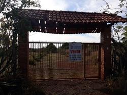 Rural à venda Comercial Alpha Center BARREIROS II. EXCELENTE LOCALIZAÇÃO!