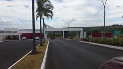Lote à venda Setor Central Condomínio Residencial Santa Mônica