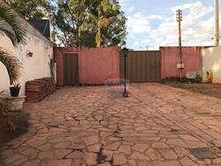 Lote à venda Condomínio Estancia Quintas da Alvorada   Terreno Jardim Botânico