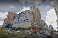 Apartamento para alugar Rua  DAS PAINEIRAS   RUA DAS PAINEIRAS LT 6 TORRE A AP. - COND. ED. ONE