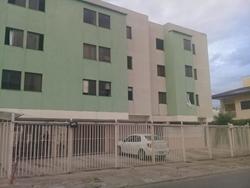 Apartamento à venda QI 9 Bloco S   GUARÁ II - EXCELENTE 2 QUARTOS 1 vaga
