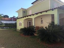 Casa à venda QMS 44