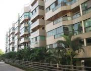 Apartamento à venda SQN 314 Bloco H