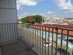 Apartamento para alugar QNP 17 Conjunto G