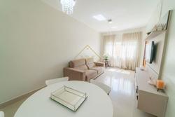 Apartamento à venda Rua  8  , Alto do Horizonte  Casa moderna com fácil acesso ao Pistão Norte