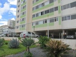 Apartamento para alugar QN 408  , Edifício LIBERDADE
