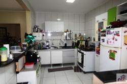 Casa à venda RODOVIA BR-0020 KM 12   excelente localização