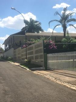 Casa à venda SMPW Quadra 4 Conjunto 4 EXCELENTE SOBRADO , 860 M² , EXCELENTE CONDOMÍNIO.