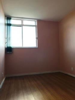 Apartamento para alugar SQN 316 Bloco B   Excelente Apartamento - Locação - Final da Asa Norte