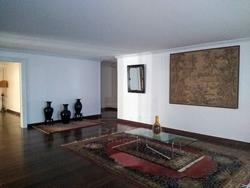 Casa à venda SHIS QI 7 Conjunto 2