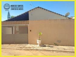 Casa à venda Habitaccional Vicente Pires Colônia Agrícola Samambaia  Casa em rua 01 Colônia Agrícola Samambaia