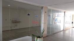 Loja à venda Av das Castanheiras   Loja no Ônix Mult center à venda - Águas Claras/DF