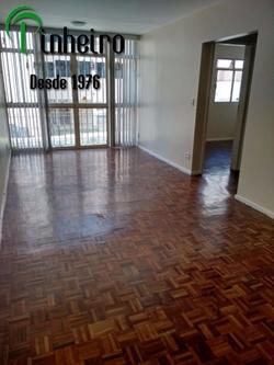 Apartamento para alugar SHCES Quadra 1307 Bloco F
