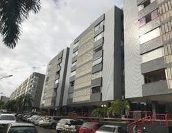 Apartamento para alugar SQN 309 Bloco B   Excelente apartamento! SQN 309 Bloco B