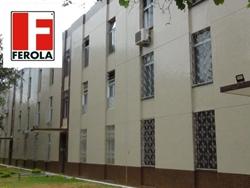 SQS 411 Bloco A Asa Sul Brasília