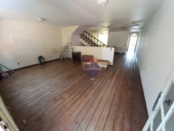 Casa à venda SHIGS 706 Bloco K   Amplo sobrado para reforma na 706 Sul