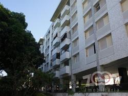Apartamento à venda SQS 309 Bloco H   SQS 309 BLOCO H - 5 ANDAR - VAZADO - PISO EM GRANITO - ÓTIMO LOCAL E POSICAO - CONFIRA