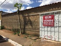 Casa à venda Quadra 6 Conjunto E   QD 06 CONJUNTO E - EXCELENTE LOCALIZACAO - PLANO 525M2 - OPORTUNIDADE