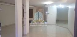 Casa à venda SHIGS 703 Bloco L   703 SUL,FRENTE PARA W3 ,04 QUARTOS,CASA REFORMADA,ACABAMENTO DE 1ª, 303 M/² área construída