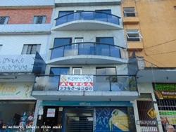 Apartamento para alugar Terceira Avenida Blocos 990A/1120B