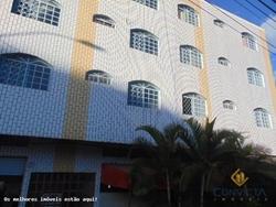 Apartamento para alugar Terceira Avenida Blocos 1420A/1550B
