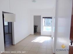 Apartamento à venda Terceira Avenida Área Especial 13