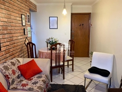 Apartamento à venda QE 1 Bloco D   ÓTIMO E AMPLO APARTAMENTO QE 1  GUARÁ -DF