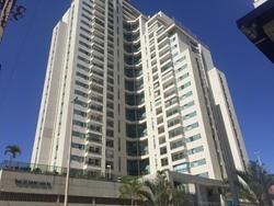 Apartamento para alugar Rua  25   Alugue Fácil!!